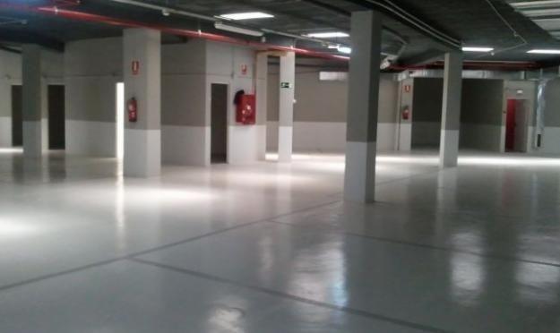 empresas limpieza comunidades Madrid
